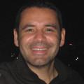 Eric Reyes Hoyos