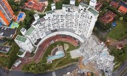 Póliza cubriría defectos en construcción